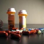 Crohnova bolezen ali bolezen mladih (2)