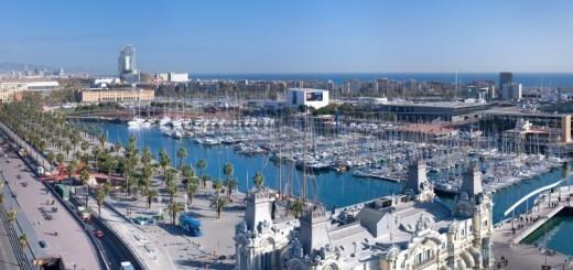 Port_Vell,_Barcelona,_Spain_-_Jan_2007