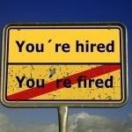 Brezposelnost