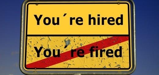 brezposelnost-1