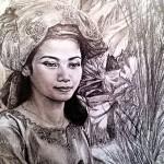 """Indonezija: potovanje """"v raj in nazaj"""""""