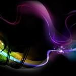 Glasba – zdravilka duše