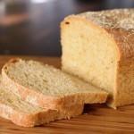 Kruh naš vsakdanji