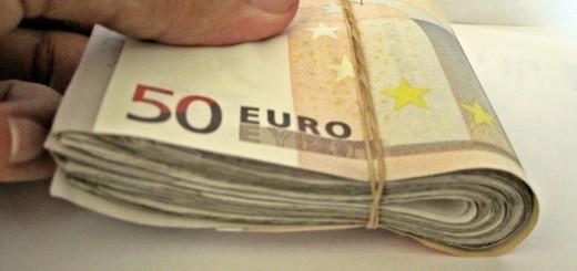 siva_ekonomija