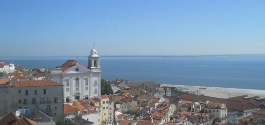 soudade_po_portugalsko1