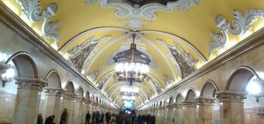 Spodnje zgornji svet Moskve