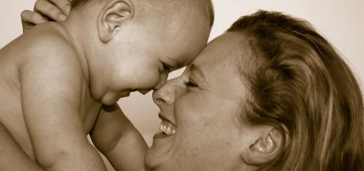 Vzgoja in starševstvo