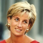 Princesa Diana – kraljica ljudskih src