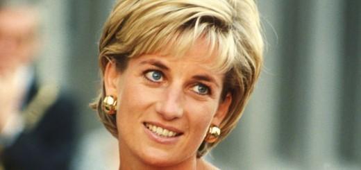 Princess-Diana-2274244