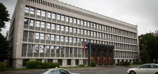 ekonomske-razmere-v-sloveniji
