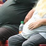 Hujšam, hujšaš, hujša – dieta na 1001 način
