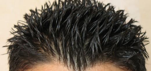 lasje