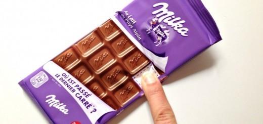 milka_cokolada