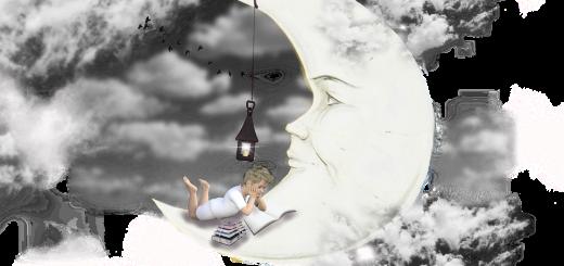 neprespana-noc-2