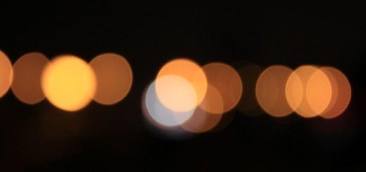 svetlobne_krogle