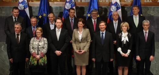 vlada_slovenije