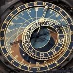 Horoskop in psihologija karakterjev po znamenjih (1)