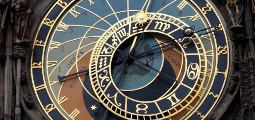 Horoskop in psihologija karakterjev po znamenjih