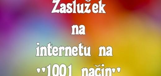 kako-zasluziti-na-internetu