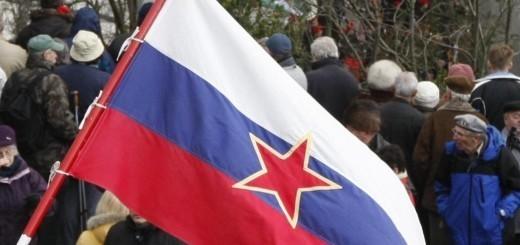 zastava-prvi-maj