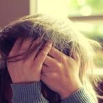 Anksioznost – simptomi in zdravljenje