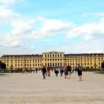 Nepozabni izlet na Dunaj
