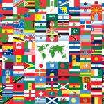 Jeziki po svetu