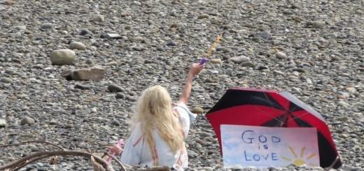 bog-na-preizkusnji-bog-je-ljubezen