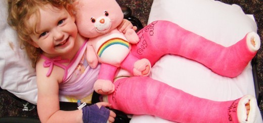 otroci-s-cerebralno-paralizo