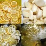 Na naraven način nad holesterol