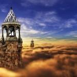 Sanje – svet domišljije