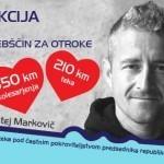 Matej Markovič – Srce Sloveniji