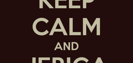 keep-calm-and-jebiga