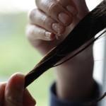 Kokosovo olje – lasje vam bodo hvaležni