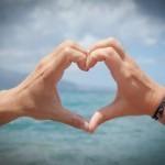 Partnerski horoskop – ujemanje znamenj