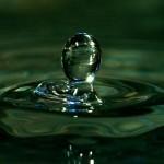 Voda: priprava človeku dobrodošle tekočine