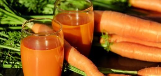 zdravje-iz-steklenice-domac-korenckov-sok-1