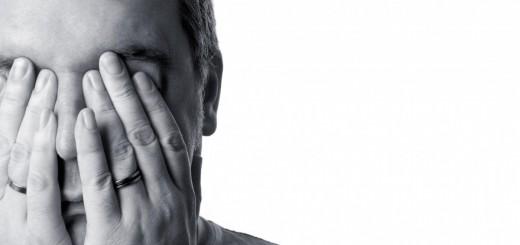 Skrita socialna past samozaposlenih