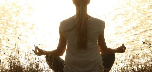meditacija-cas-zame