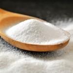 6 nasvetov: S sodo bikarbono naravno do zdravja
