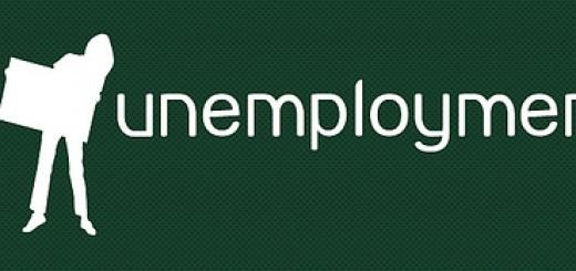 Brezposelnost lahko reši delo preko avtorske in podjemne pogodbe