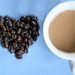 Kava – najboljša razvada