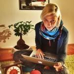 Ziferblat – prostor za druženje odpira svoja vrata v Ljubljani
