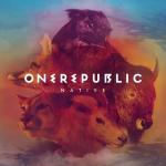 OneRepublic v Ljubljani