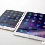 Prihajajo iPad Air 2, iPad mini 3, iMac Retina, MAC mini, OS X 10.10 Yosemite, iOS 8.1 in že napovedani Apple Pay