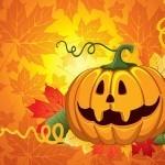 Noč čarovnic – priložnost za odklop