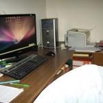 My Computer oz. računalnik in petdesetletnik