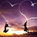 Zakon privlačnosti – (o)živi svoje želje