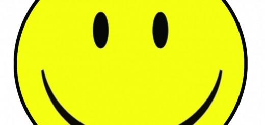 A_Smiley