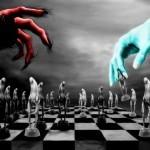 Evtanazija skozi duhovne oči